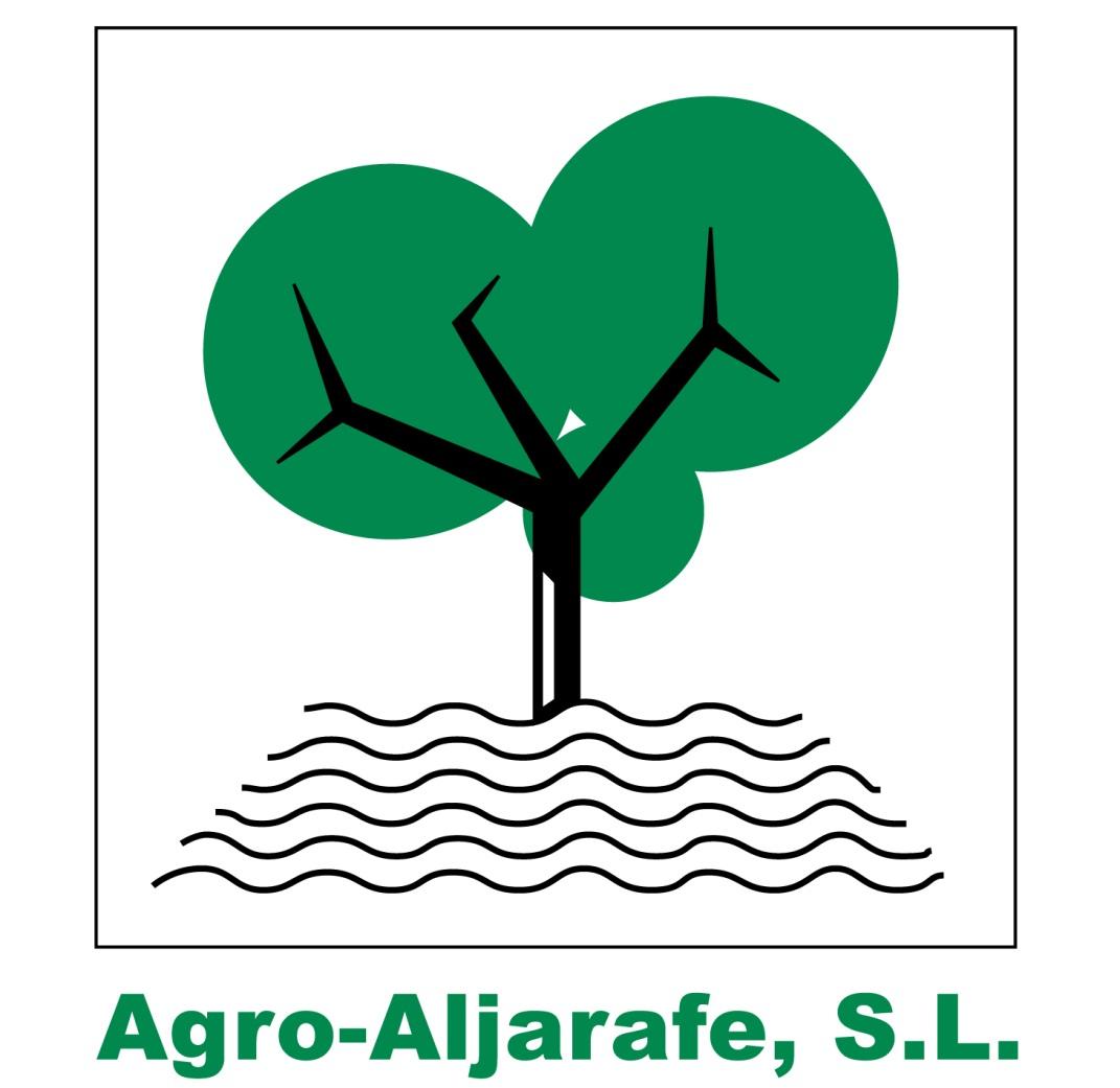Agro-Aljarafe